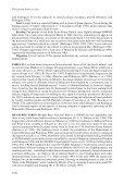 Gallicolumba platenae - BirdBase - Page 3