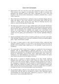 Sillitoe Report on Del Carmen Norte May 2010 - Malbex - Page 3