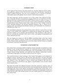 Sillitoe Report on Del Carmen Norte May 2010 - Malbex - Page 4