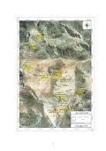 Sillitoe Report on Del Carmen Norte May 2010 - Malbex - Page 5