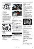 Register and win! KM 150/500 R LPG - Kärcher - Page 7