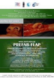 Microsoft Word - PREBABFLAP.doc - Gr.T. Popa