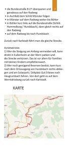 Radeln rund um Karlstadt - Seite 7
