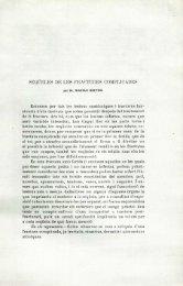 Seqüeles de les fractures complicades - Institut d'Estudis Catalans