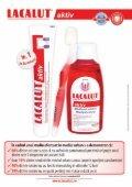 descarca pdf - Dental Target - Page 2
