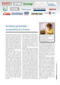 descarca pdf - Dental Target - Page 3