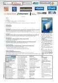descarca pdf - Dental Target - Page 4