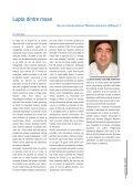 descarca pdf - Dental Target - Page 5