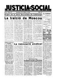 La traïció de Moscou - Atipus