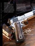 PISTOLS - Acp-Waffen - Page 2