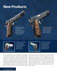 PISTOLS - Acp-Waffen - Page 4