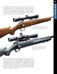 PISTOLS - Acp-Waffen - Page 5
