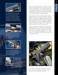 PISTOLS - Acp-Waffen - Page 7