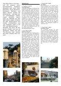KARSTADT Rsb Gießen_Rom - Karstadt Reisen - Seite 2