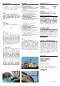 KARSTADT Rsb Gießen_Rom - Karstadt Reisen - Seite 3