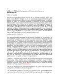 Kinder- und Jugendhilfeprojekte Umsetzung der allgemeinen ... - Seite 3