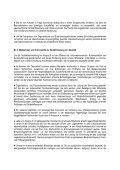 Kinder- und Jugendhilfeprojekte Umsetzung der allgemeinen ... - Seite 4