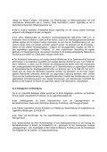 Kinder- und Jugendhilfeprojekte Umsetzung der allgemeinen ... - Seite 5