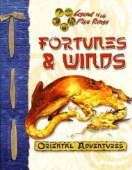 Fortunes & Winds.pdf