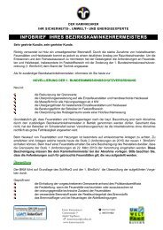 Info 1.BImSchV Einzelfeuerstätten.pdf - Erwin Kastenmayer