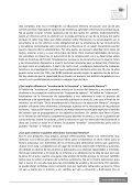 TERESA COLOMER «La lectura de ficción enseña a leer - Page 3