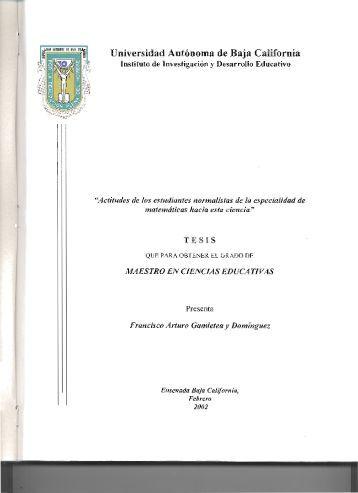 Formato apa para tesis pdf
