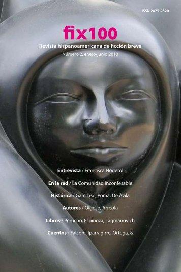 fix100 - Centro Peruano de Estudios Culturales