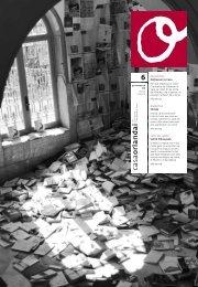 Revista num.6 (.pdf) - Casa Orlandai