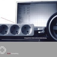 Download Imagebroschüre - KATO Consulting