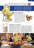 PORTADA - Revista eureka - Page 5
