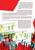 Dossier informatiu - CoNCA Consell Nacional de la Cultura i les Arts - Page 2