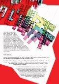 Dossier informatiu - CoNCA Consell Nacional de la Cultura i les Arts - Page 3