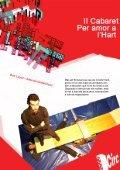 Dossier informatiu - CoNCA Consell Nacional de la Cultura i les Arts - Page 7
