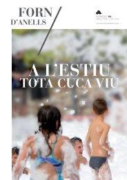 La Revista nº 112 - Diputació de Girona