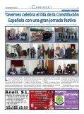 carraixet diciembre 2012 - Tavernes Blanques - Page 3