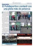 carraixet diciembre 2012 - Tavernes Blanques - Page 4