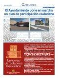 carraixet diciembre 2012 - Tavernes Blanques - Page 5