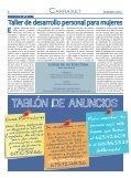 carraixet diciembre 2012 - Tavernes Blanques - Page 6