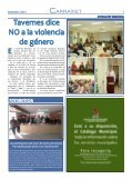 carraixet diciembre 2012 - Tavernes Blanques - Page 7