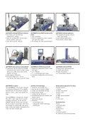 download ( PDF 373 KB ) - KBA-Metronic - Page 2