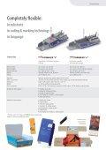 download ( PDF 373 KB ) - KBA-Metronic - Page 3