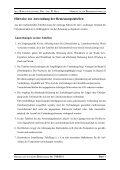 Zulässige Stützweiten für Corus Trapezprofile , Stand 17.01 ... - Kalzip - Page 2