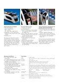 Genius 52UV - KBA-Metronic - Page 3