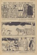 JOSEP MONÉS - Page 5