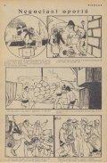 JOSEP MONÉS - Page 7
