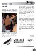 Untitled - Xiquets de Reus - Page 3