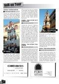 Untitled - Xiquets de Reus - Page 6