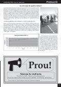 Febrer2011 - penya ciclista altafulla - Page 3