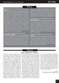 Febrer2011 - penya ciclista altafulla - Page 5