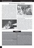 Febrer2011 - penya ciclista altafulla - Page 6